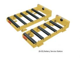 battery_stand