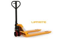 Pallet Truck - Liftrite Altra-600x400