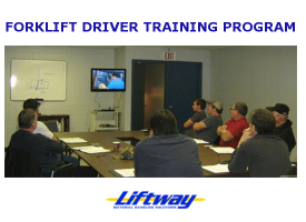 Forklift_driver_training_program
