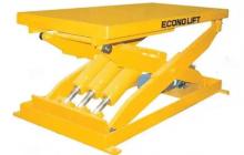 Heavy duty lift table-600x400