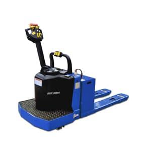 EPJ-60R_Electric_Forklift_300px