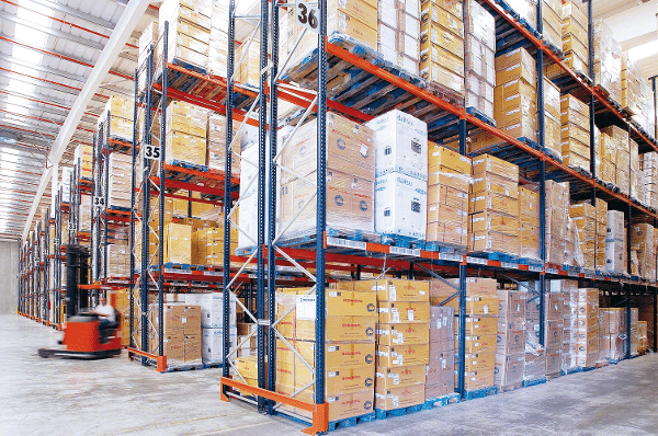 Racking Warehouse_01