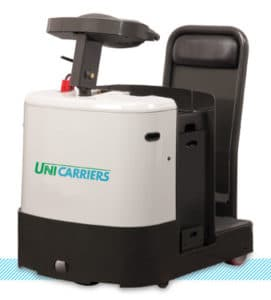 Unicarriers_TGX_02