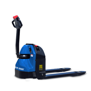 Blue Giant - EPJ-40