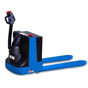 Blue Giant - EPJ-45