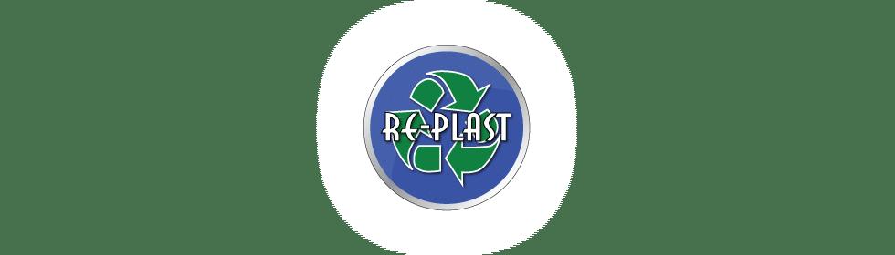 re-plast_logo_980