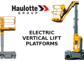 Haulette-electric-vertical-lift-platforms-01
