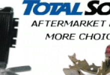 Totalsource banner-650×100