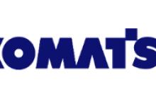 HL-Komatsu