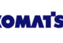 HL-Komatsu.70px