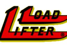 HL-load-lifter