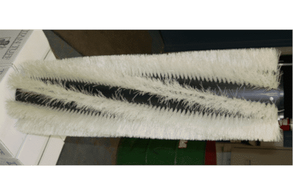 Tennant 54923 Sweeper Brush