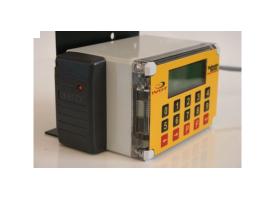 IVDT-IM-2-600x400