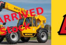 banner-loadlifter-just-arrived-860×250