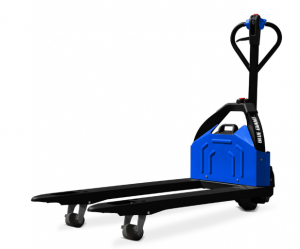 Blue Biant EPJ-25 Electric pallet truck