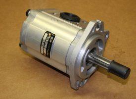91371-10300 Hydraulic Pump