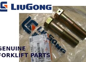 Liugong genuine parts