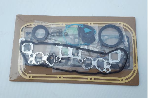 10101-FY525 - Engine Gasket Set