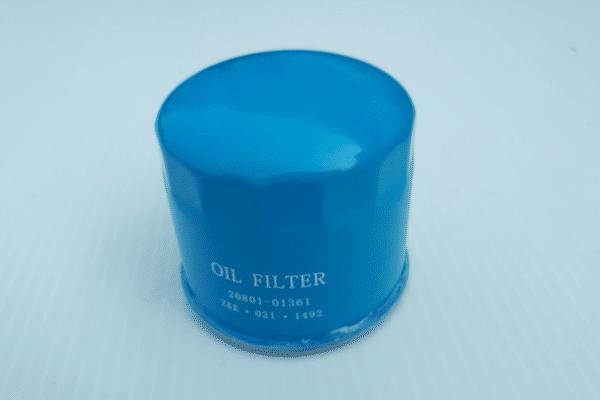 15208-01B01 Nissan Oil Filter