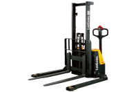 Liugong CLG2S010-WS3 electric straddle stacker